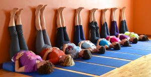 restorative-legs-up-the-wall