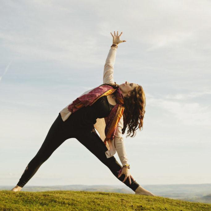 yoga018c